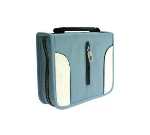 Addison 20 DVD Wallet