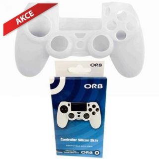 controller silicone skin ps4