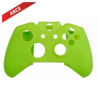 Controller silicone skin xbox one