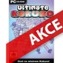 Ultimate Kakuro (PC)