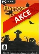 Halloween Hijinks (PC)