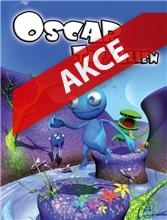 Oscar the Alien (PC)