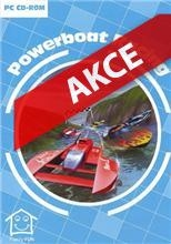 Powerboat Racing (PC)