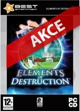 Elements of Destruction (PC)
