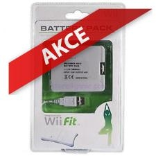 Wii Fit Battery Pack