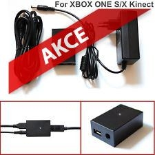 Kinect adapter pro Windows a Xbox One S (PC/XONE)