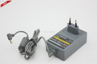 Ac Power Adapter Ps1