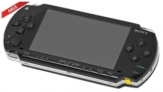 Sony Playstation Portable  PSP 3004